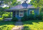 Foreclosed Home in Beloit 67420 N KANSAS AVE - Property ID: 4240172262