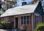 Foreclosed Home in Atlanta 30316 E CONFEDERATE AVE SE - Property ID: 4240228771