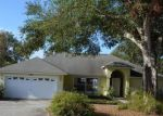 Foreclosed Home in Groveland 34736 HIDDEN VIEW DR - Property ID: 4240244535