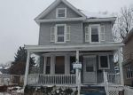 Foreclosed Home in Albany 12206 N MANNING BLVD - Property ID: 4240347907