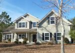 Foreclosed Home in Bluffton 29910 STATION PKWY - Property ID: 4240372422
