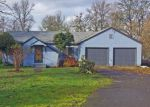 Foreclosed Home in Roseburg 97470 SE PINE ST - Property ID: 4240638266