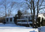 Foreclosed Home in Holton 49425 HOLTON RD - Property ID: 4240769669