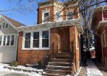Foreclosed Home in Oak Park 60304 S SCOVILLE AVE - Property ID: 4240830542