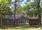 Foreclosed Home in Peoria 61604 N LEHMAN RD - Property ID: 4240833161