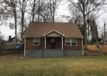 Foreclosed Home in Atlanta 30344 GLENDALE DR - Property ID: 4240844560