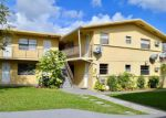 Foreclosed Home in Miami 33155 SW 67TH AVE - Property ID: 4240859893