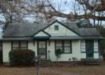 Foreclosed Home in Sumter 29150 N MAGNOLIA ST - Property ID: 4240970697