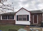 Foreclosed Home in Atlantic City 08401 N KENTUCKY AVE - Property ID: 4241099905