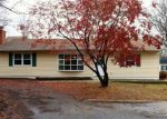 Foreclosed Home in Pasadena 21122 229TH ST - Property ID: 4241104715