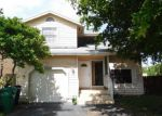Foreclosed Home in Miami 33196 SW 147TH PL - Property ID: 4241467803