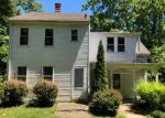 Foreclosed Home in Trenton 08618 SCHOOL LN - Property ID: 4241665316