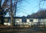 Foreclosed Home in Concord 24538 SUN DR - Property ID: 4241841833
