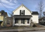 Foreclosed Home in Barre 5641 HIGH HOLBURN ST - Property ID: 4241858917