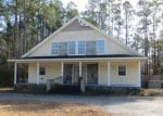 Foreclosed Home in Myrtle Beach 29588 MILL POND RD - Property ID: 4241920665