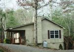 Foreclosed Home in Murphy 28906 DOVE LN - Property ID: 4241930290