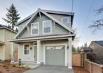 Foreclosed Home in Portland 97222 SE PIERCE ST - Property ID: 4241974533
