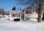 Foreclosed Home in Euclid 44123 RUSSELL AVE - Property ID: 4242003882