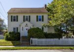 Foreclosed Home in Bridgeport 06606 AMSTERDAM AVE - Property ID: 4242092792