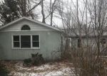 Foreclosed Home in Fort Gratiot 48059 ORVAL DR - Property ID: 4242168552