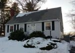 Foreclosed Home in Brockton 02302 N QUINCY ST - Property ID: 4242176883