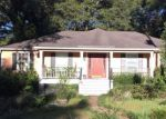 Foreclosed Home in Daphne 36526 BUCU CIR - Property ID: 4242284617
