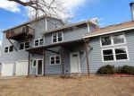 Foreclosed Home in Littleton 80127 OAK VIEW TRL - Property ID: 4242339807