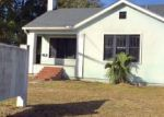 Foreclosed Home in Lake City 32025 SE BAYA DR - Property ID: 4242357312