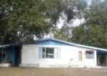 Foreclosed Home in Jacksonville 32277 PEELER RD S - Property ID: 4242369583