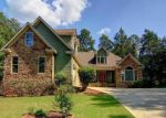 Foreclosed Home in Eatonton 31024 MARGHARETTA DR - Property ID: 4242378337