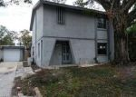 Foreclosed Home in Clearwater 33763 SAN MARINO WAY N - Property ID: 4242380534