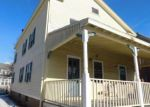 Foreclosed Home in Hartford 06114 MORRIS ST - Property ID: 4242408119