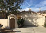 Foreclosed Home in La Quinta 92253 CALLE HUENEME - Property ID: 4242447997