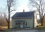 Foreclosed Home in Tonica 61370 PONTIAC ST - Property ID: 4242461111