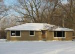 Foreclosed Home in Benton Harbor 49022 PIER RD - Property ID: 4242626228