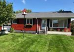 Foreclosed Home in Bay City 48708 HAROLD ST - Property ID: 4242877633
