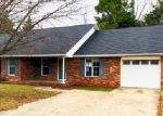 Foreclosed Home in Sumter 29154 ESSEX DR - Property ID: 4243030480