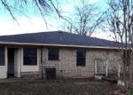 Foreclosed Home in Cleburne 76031 BOYD ST - Property ID: 4243071659