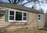 Foreclosed Home in Hopewell 08525 PIERSON PL - Property ID: 4243114128