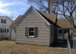 Foreclosed Home in Middlesex 08846 2ND ST - Property ID: 4243187723
