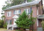 Foreclosed Home in Trenton 28585 W JONES ST - Property ID: 4243286257