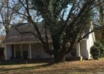 Foreclosed Home in Oxford 27565 US HIGHWAY 15 - Property ID: 4243299854