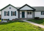 Foreclosed Home in Glenford 43739 TOWNSHIP ROAD 64 - Property ID: 4243328754