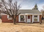 Foreclosed Home in Amarillo 79106 S AVONDALE ST - Property ID: 4243449181