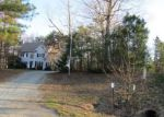 Foreclosed Home in Midlothian 23113 DRAGONNADE TRL - Property ID: 4243473270