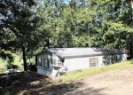Foreclosed Home in Deatsville 36022 MIMOSA RD - Property ID: 4243545995