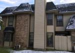 Foreclosed Home in Laredo 78041 MARTINGALE - Property ID: 4243977836