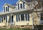 Foreclosed Home in Southbury 6488 SPRUCE BROOK RD - Property ID: 4244043971