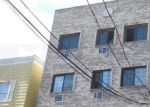 Foreclosed Home in Bronx 10467 E 217TH ST - Property ID: 4244252879