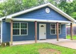 Foreclosed Home in Cape Girardeau 63701 VINCENT PARK DR - Property ID: 4244462665